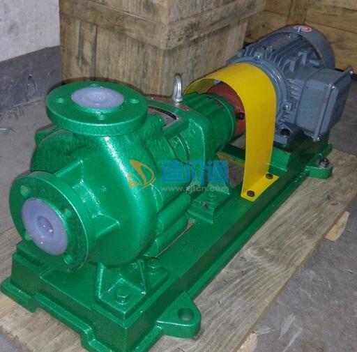 海水泵图片