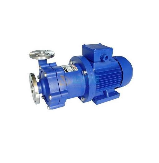 磁力泵图片