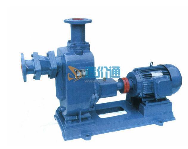 高压细水雾泵组单元图片
