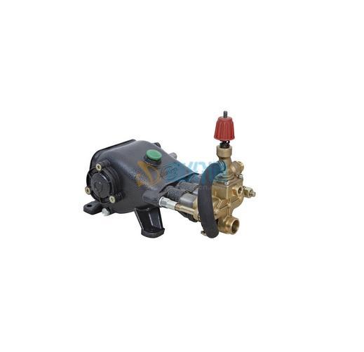 高压水泵图片