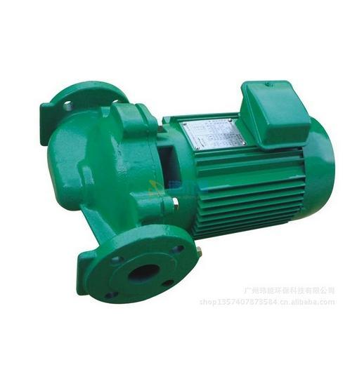 回水泵图片