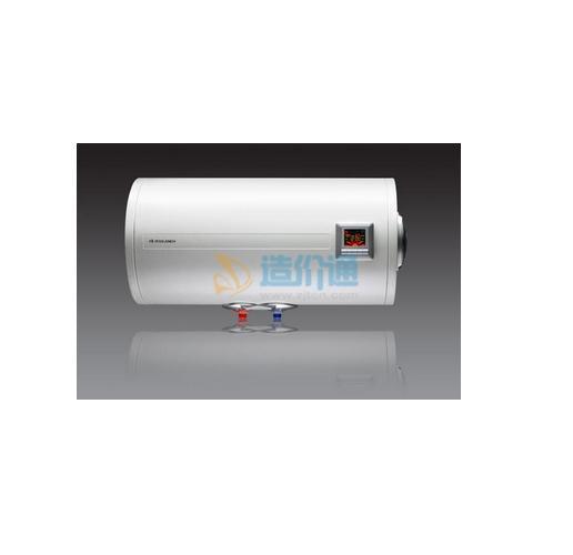 储水式电热水器图片
