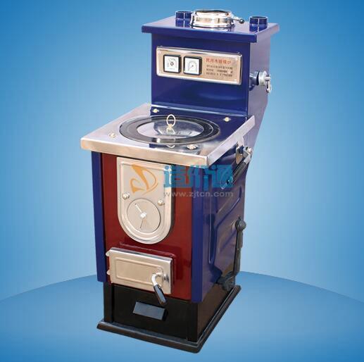 系统炉图片