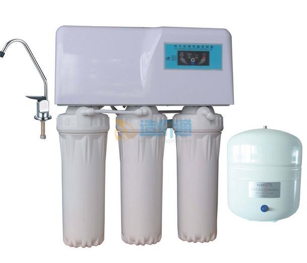 净水器图片