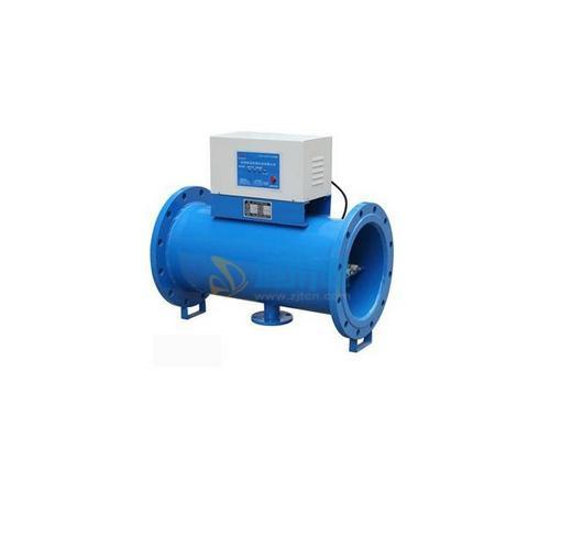 加强型、过滤型电子水处理器(射频电子水处理器)、激光水处理器、自动排污过滤器图片
