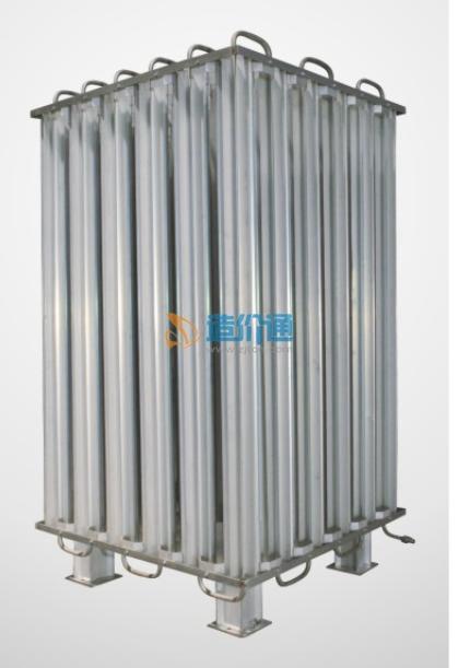 燃气气化器设备图片