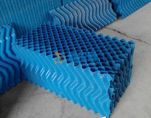 梯形波材料图片