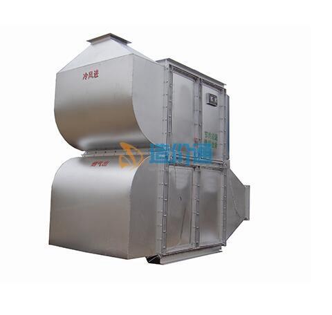 冷凝水回收器图片