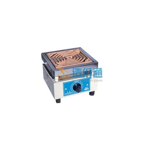 高温电炉图片