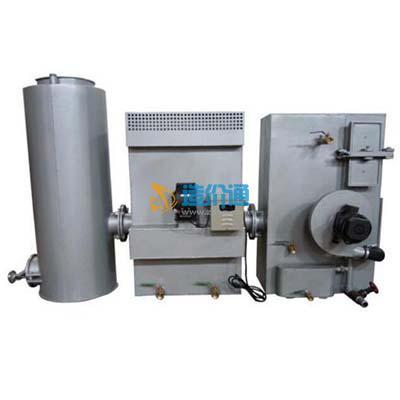 气化炉图片