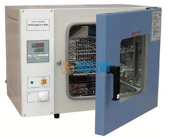电焊箱图片