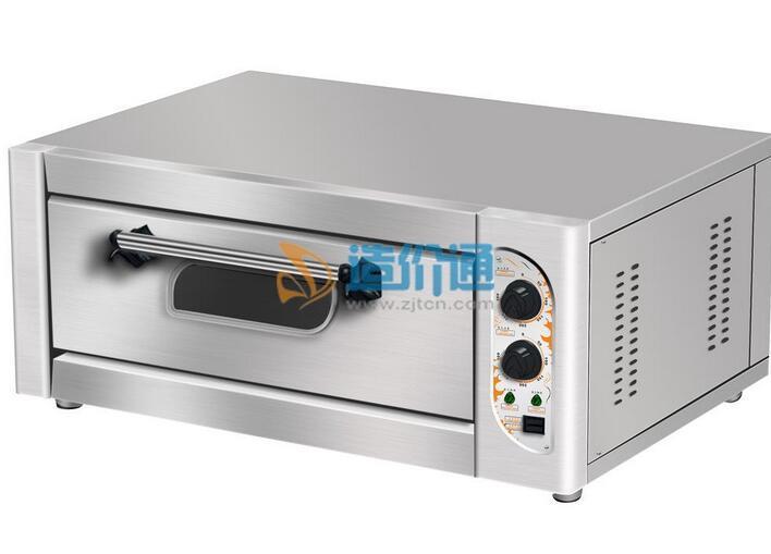 直接蒸汽万能蒸烤箱(1盆)图片