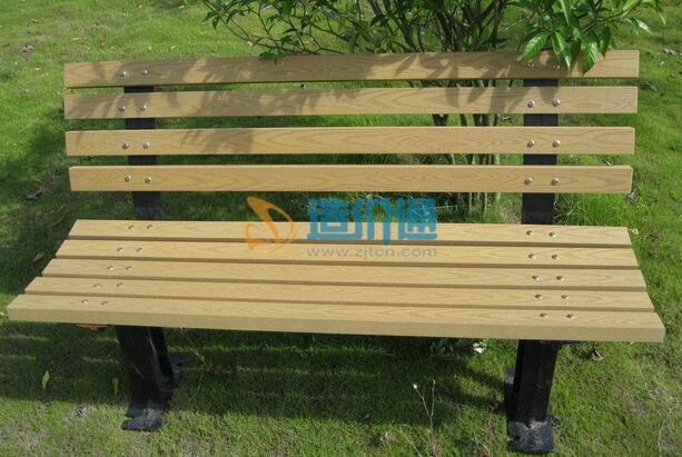 树池坐凳图片