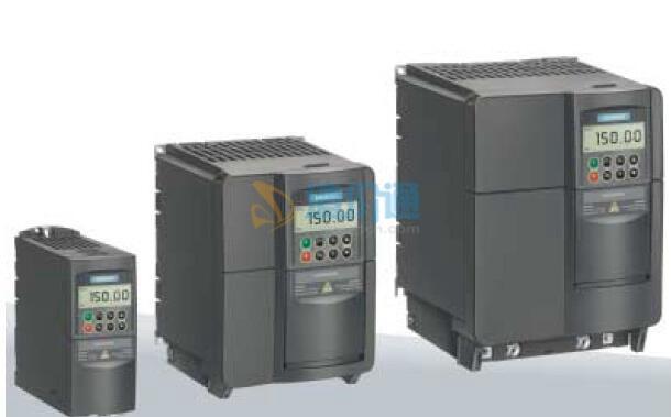变频器配件-电阻图片