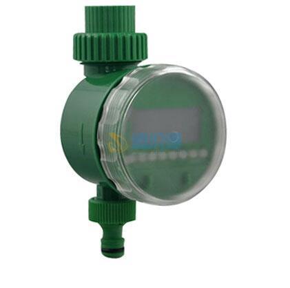 ESP-LX控制器图片
