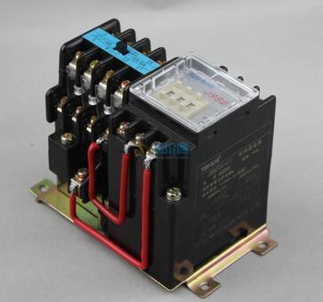 JZ7继电器图片