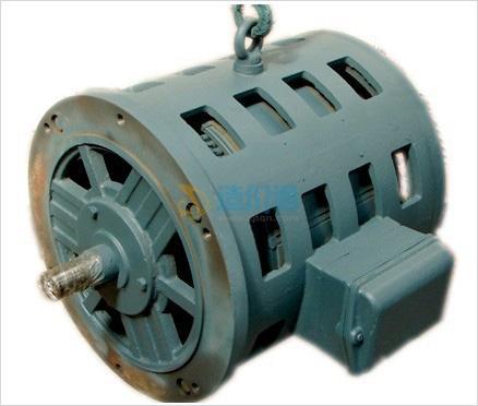 无锡电动机图片