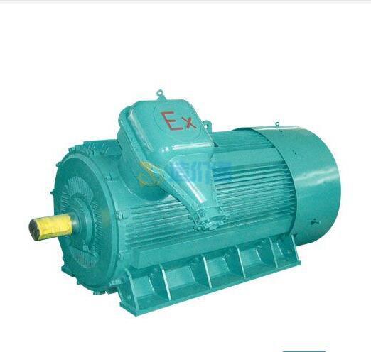 排放水泵图片