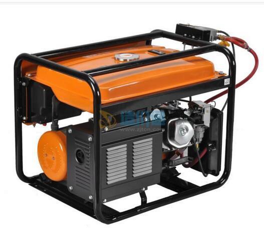 水轮发电机图片