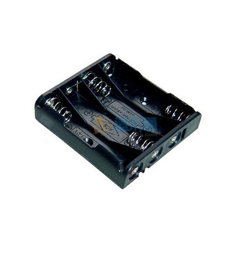 电池盒图片