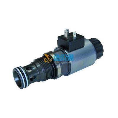 液压阀金属按钮(小)传动装置图片
