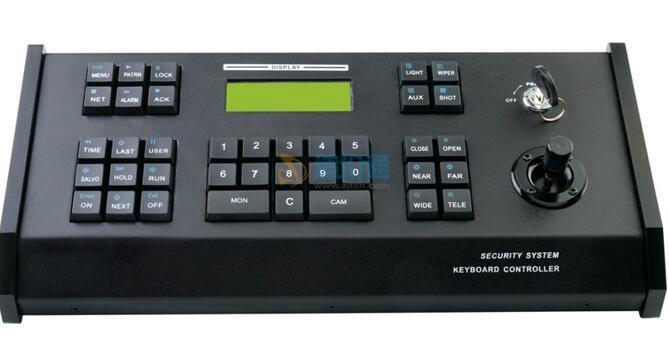 控制键盘图片