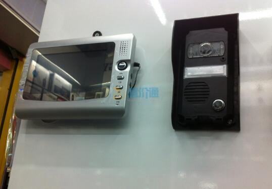 KVR卡式机图片