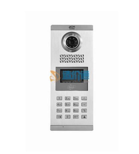 刷卡主机BV6-C图片