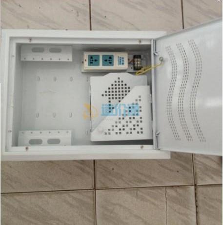 光纤熔接箱图片