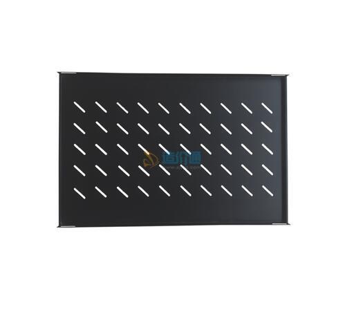 标准机柜层板图片