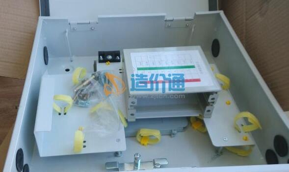 弱电箱附件图片