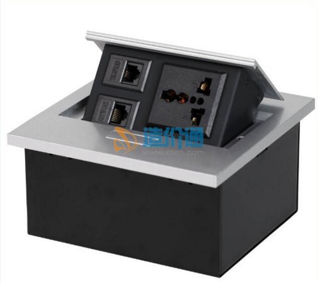桌面信息盒图片