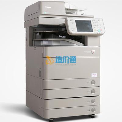 激光打印机图片