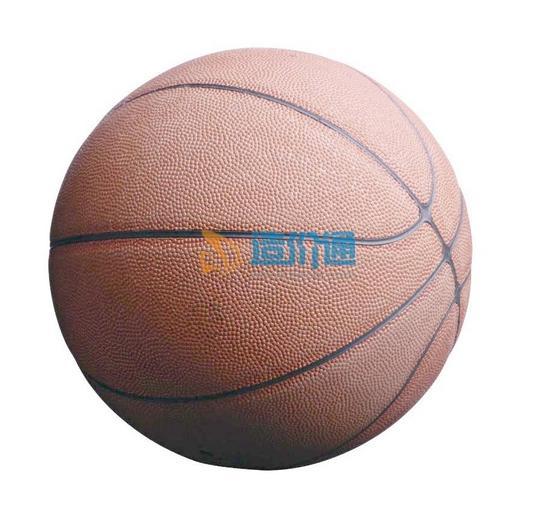 投篮球图片