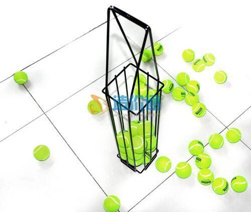 不锈钢网篮图片