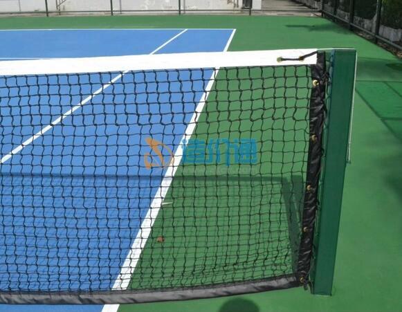 网球网图片