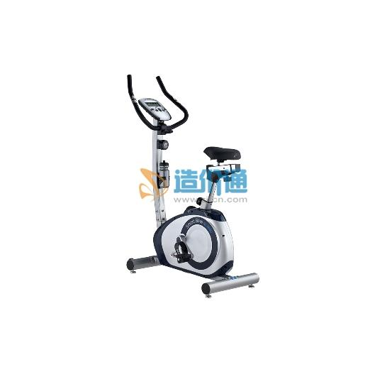 多功能力量组合室内健身房健身器材图片