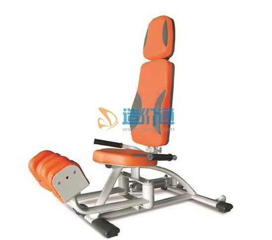 外夹腿训练器图片