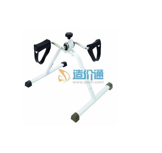 颈椎康复训练器图片