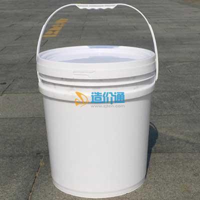聚合物防水灰浆图片
