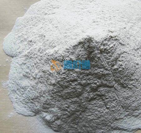 聚合物补修砂浆图片