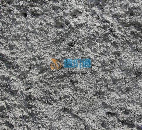 封锚砂浆图片