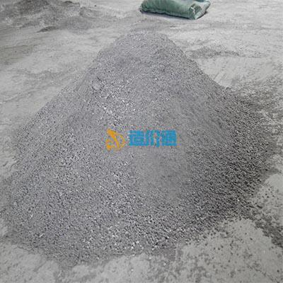 保温抗裂砂浆图片