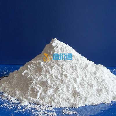 防辐射砂浆图片