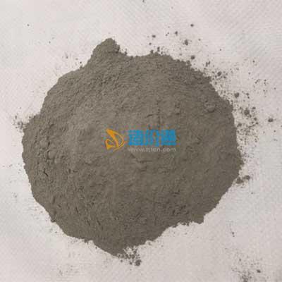 聚合物抗裂砂浆图片