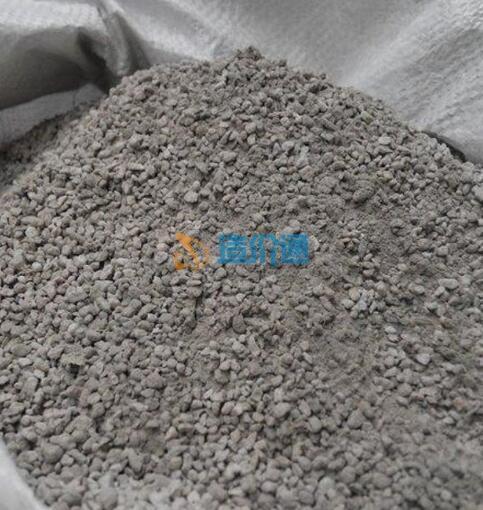特种砂浆图片