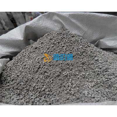 无机玻化微珠保温砂浆图片