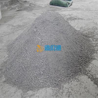 瓷砖粘结砂浆图片