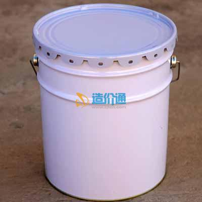 HF抹面胶浆图片
