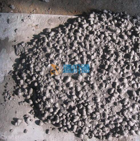 防水抗渗混凝土(泵送)图片